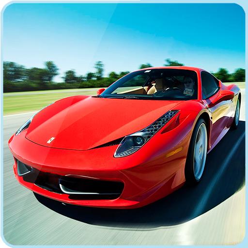 車のジッパーロック画面 工具 App LOGO-APP試玩