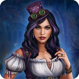 🔎 Hidden Objects: Twilight Town Apk Download Free for PC, smart TV