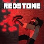 Redstone maps for MCPE Icon