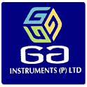 G A Instruments icon