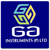 G A Instruments