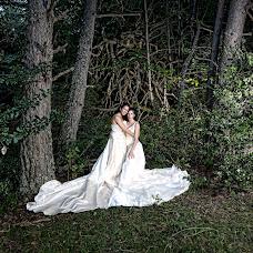 Wedding photographer Emo Durá (emodura). Photo of 23.10.2014
