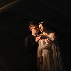 Wedding photographer Artur Osipov (ArturOsipov). Photo of 06.04.2018