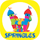 Springles Download for PC Windows 10/8/7