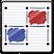 Dots & Boxes (Classic) 1.01 Apk