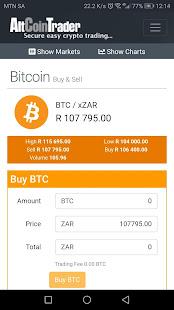Easy crypto trading strategy