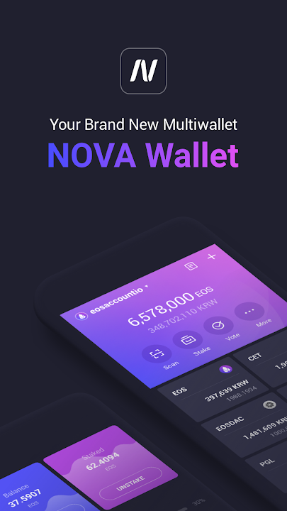 best android wallet cryptocurrency