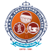 SRKR Engineering College