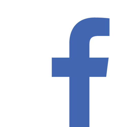 Facebook Lite 176.0.0.9.117