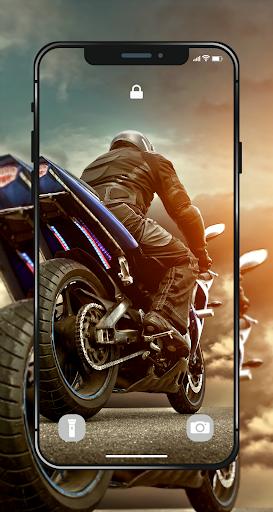 Download Motorcycle Wallpapers 4k Hd Motorbike Pics Apk Full Apksfull Com