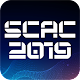 SCAC 2019 Download on Windows