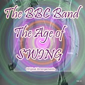 The Age of Swing: Original Arrangements, Vol. 4