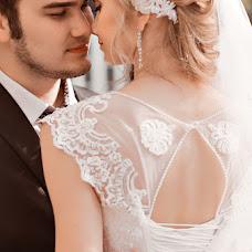 Wedding photographer Tatyana Koptilova (Satura). Photo of 02.09.2014