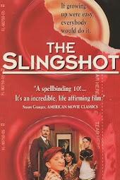 The Slingshot (Subtitles)