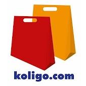 koligo.com