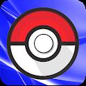 Install Pokemon-GO Guide icon