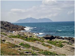 Photo: Acantilados en Sonabia ( Cantabria) http://www.viajesenfamilia.it/