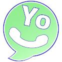 YOWmassap :  New Version 2020 Yowa plus update icon