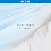 Your Mercy [Split Trax]