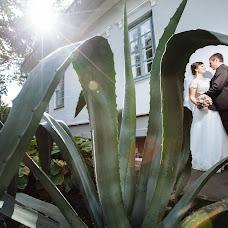 Wedding photographer Maksim Chorniy (4max). Photo of 30.09.2014