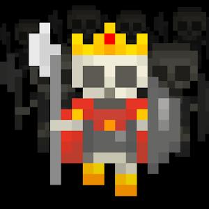 Wizard Swipe Mod (Unlimited Money) v1.0.11 APK