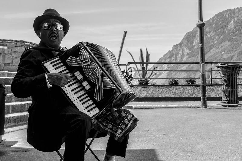 Musica Maestro di Marco_Vannucci