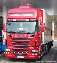 Photo: R 500 ---> www.truck-pics.eu