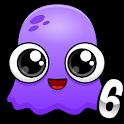 Moy 6 the Virtual Pet Game icon