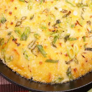 Celery Dip Recipes.