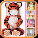 Baby Animal Costumes icon