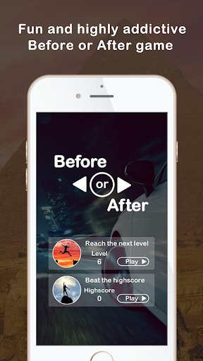 Before or After? 3.0.512 screenshots 4