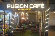 Fusion Cafe photo 7