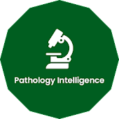 Pathology Intelligence