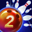 Bowling Central 2 icon