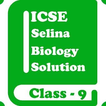 selina class 10 maths solutions