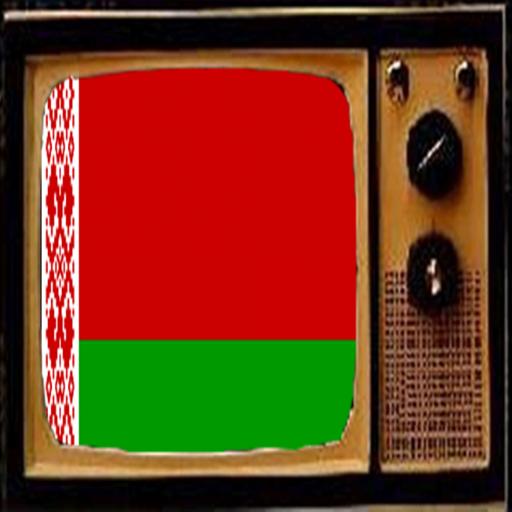 TV From Belarus Info