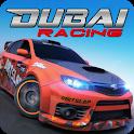 Dubai Racing 2 icon