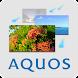 AQUOS リモートプレーヤー Android