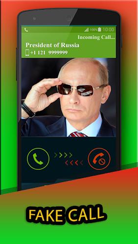 Pranks Call and Pranks SMS APK | APKPure ai