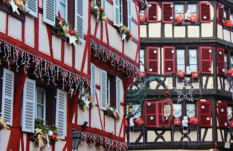 le finestre di Strasburgo di simi1967