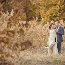 Wedding photographer Anton Bedrickiy (abedritskiy). Photo of 20.03.2017