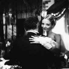 Wedding photographer Irina Velikanova (irinavelli). Photo of 04.10.2014