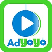 AdYoYo - Buy and Sell locally with Video