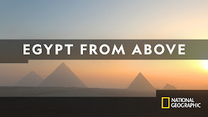 Egypt From Above thumbnail