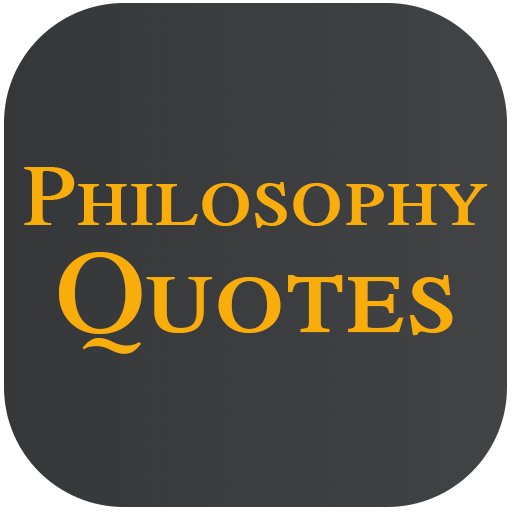 Awesome Philosophy Quotes - Mga App sa Google Play