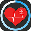 Heart Rate Monitor 2018 APK