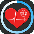 Heart Rate Monitor 2018