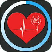 Heart Rate Monitor 2016