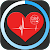 Heart Rate Monitor 20  file APK Free for PC, smart TV Download