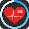 Heart Rate Monitor 20  file APK for Gaming PC/PS3/PS4 Smart TV
